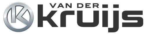 Vanderkruijs-Tweewielers.nl