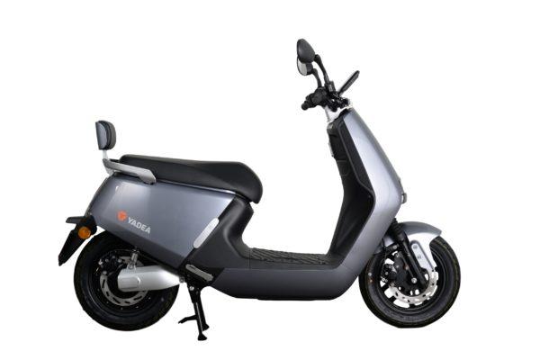 Yadea G-5
