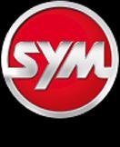 Sym Jet 14